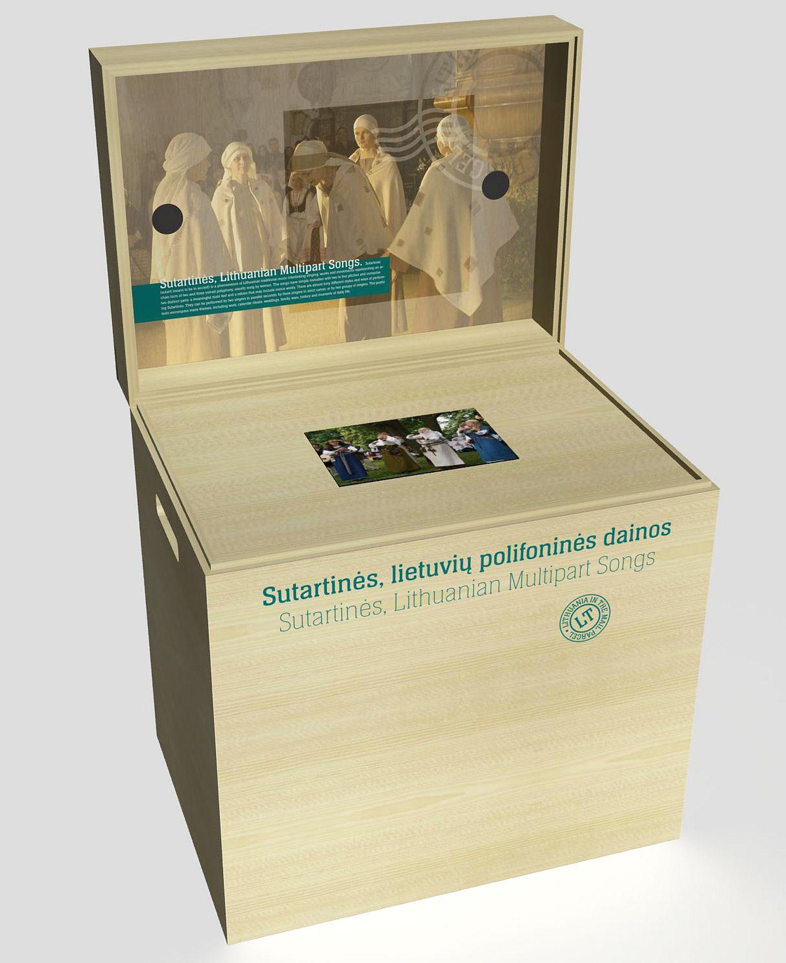 Carte Du Monde Il Y A 40000 Ans.Lietuvos Nacionalinė Unesco Komisija Paroda Lietuva Pasto